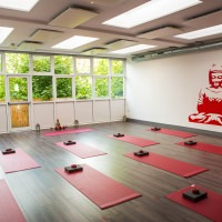 House-of-Yoga-New-3-200x200