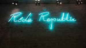 Ride Republic